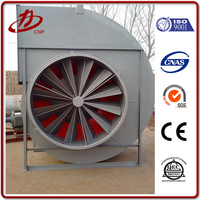 Good Quality Blower/ industrial exhaust fan/ Centrifugal blower fan