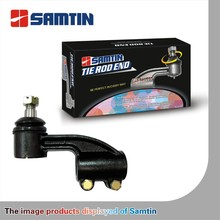 Samtin Auman (Small) steering knuckle Tie Rod End/Assembly