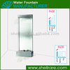 /product-detail/decorative-metal-outdoor-screens-interior-decorating-items-room-divider-60504555731.html