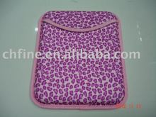 fashion computer bag/notebook sleeve for ipad