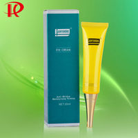 Skin Care Cosmetic Anti Aging Cream Lustering Eye Cream