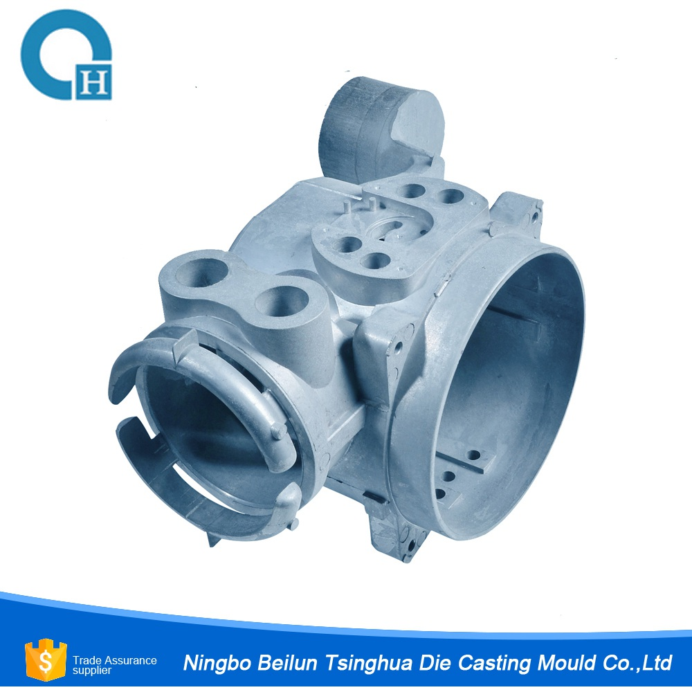 Custom die casting mould/stamping mould/injection mold manufacturer