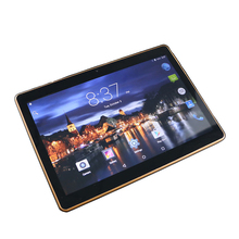 10inch smart phone cheap android tablet for calling laptops suppliers MaPan F10B 3G
