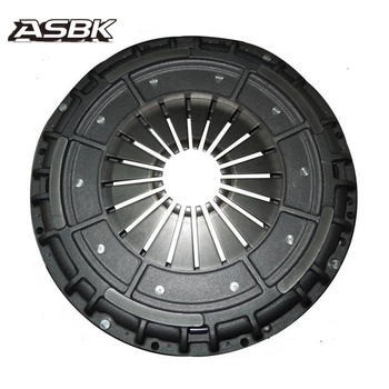 clutch cover clutch pressure plate for 3482119034 with high quality Chinese manufacturer