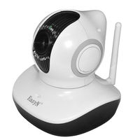 EasyN H3-V10D Free DDNS service PC multi-window mobile APP/Web p2p wireless ip camera