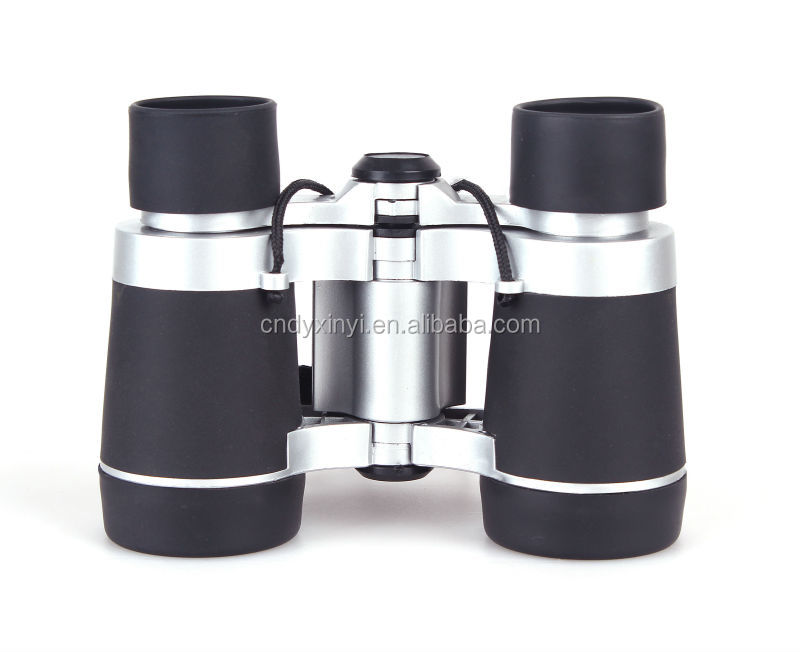 china factroy sell cheap toy binoculars for kids toy telescope for kids binoculars made in china