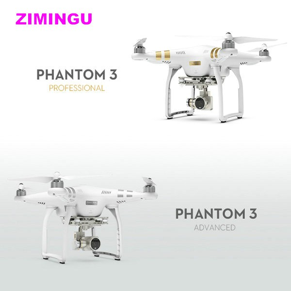 Chinese Toy Drone dji Phantom 3 Professional Inflatable Helico pter with Camera V303
