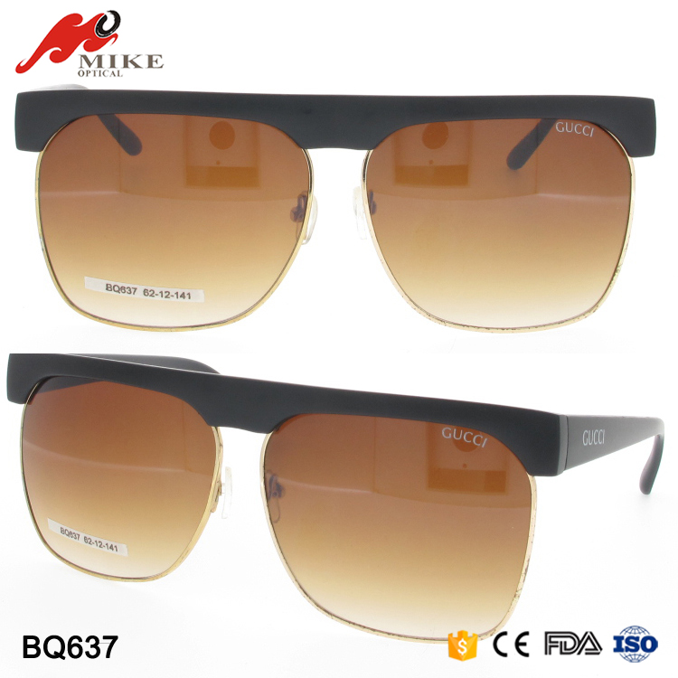 color changing sunglasses flap top straight sunglasses