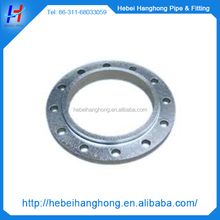 24mm thickness api 10000# flange, pipe flanges