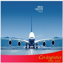 cheapest air freight rates shanghai to los angeles - Grace Skype: colsales12