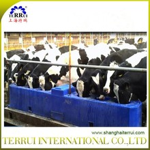 animal equipment drinking waterers or feeders 15 gold supplier