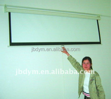 HD projection Screens with CE ROHS