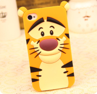 Alibaba china supplier top quality pvc mobile smart phone case