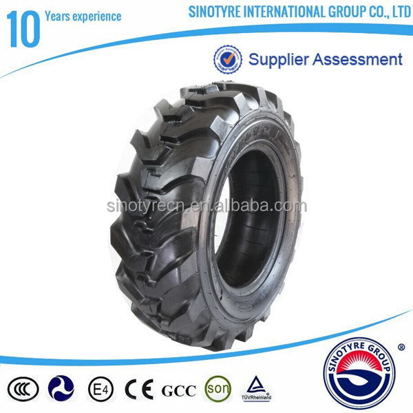 Bottom price promotional tractor tire r2 pattern 23.1-26 23.1-30