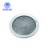 304 stainless steel round disc