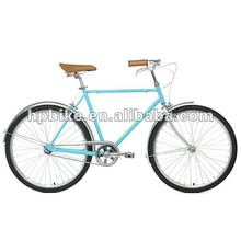 HP-MB-040 City bike adult bicycle new style