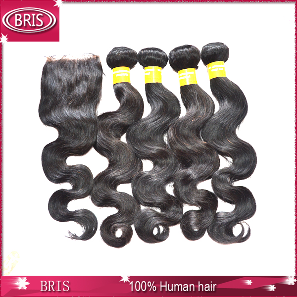 Wholesale great lengths machine online buy best great lengths directly factory no chemical stronggreatstrong stronglengths pmusecretfo Images
