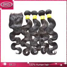 directly factory no chemical great lengths hair extension machine