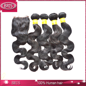 Directly factory no chemical great lengths hair extension machine directly factory no chemical great lengths hair extension machine pmusecretfo Choice Image