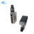 Wholesale E cig vape atomizer Mini Box Mod Kit mod vaporizer vape pen