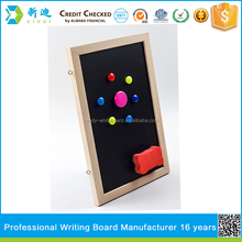 school blackboards for sale sandywhiteboard