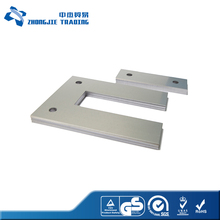 factory price galvanized sheet metal product