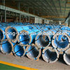 Minerals Metallurgy 430 Stainless Steel Coil