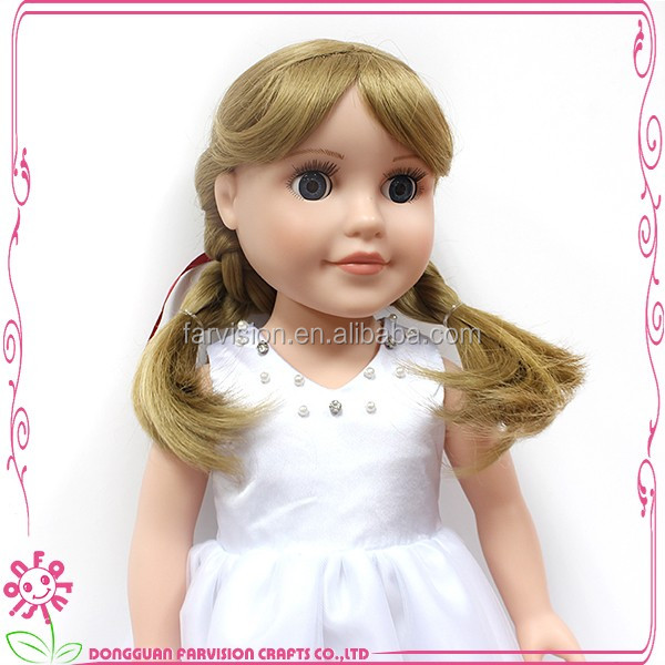 Japanese baby doll vinyl reborn baby kids dolls for wholesale