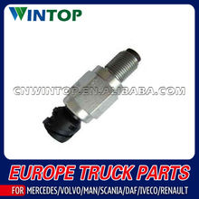 High Quality Speed Sensor For Heavy Truck VOLVO OE:3171490
