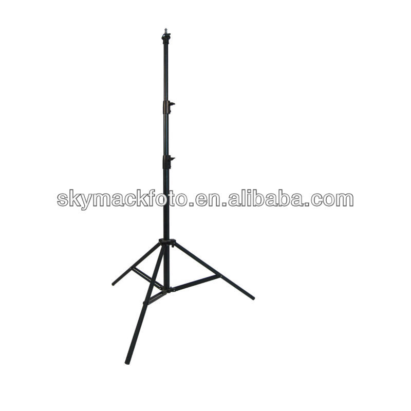 SK0972 Elite aircushion light stand