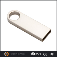 New products on china market Cheapest usb flash disk with bluetooth