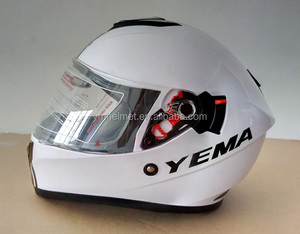 full face helmets unique german dot motorcycle helmet 830 yema helmet