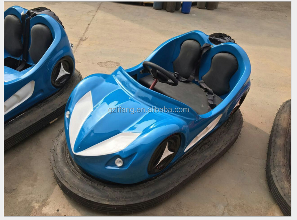 Battery Bumper Car All Colors Available Battery Kids Mini Bumper Car Inflatable Ice Bumper Cars