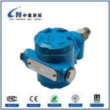 pressure transmitter / pneumatic differential pressure transmitter / air pressure transmitter CS-PT220