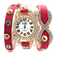 fashion diamond Wrist Watch/ vogue women watches /Ladies watches wholesale