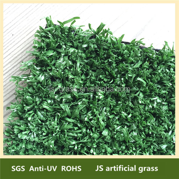 waterproof new synthetic grass for basketball