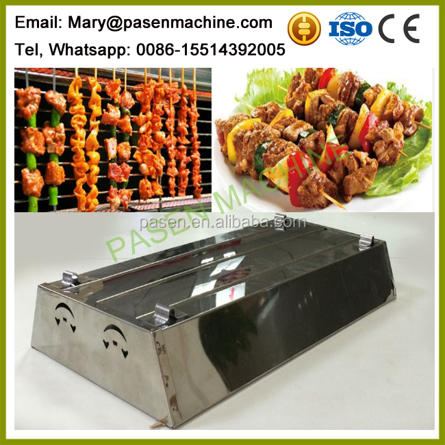 Korean electric bbq grill / argentine bbq grill gas