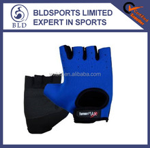 2016 wholesale price and specialized cycling gloves