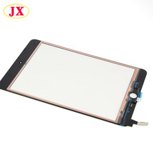 Wholesale Brand New For Ipad Air 2 Digitizer With Lcd Assembly