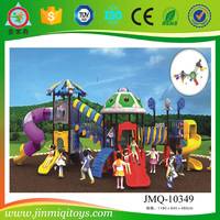 playground equipment costs/old fashioned playground equipment/mall playground equipment