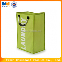 2015 polyester laundry bag pattern laundry bags washable laundry bag