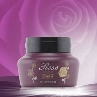 privare brand name face moisture water based moisturizing cream