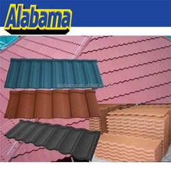 color steel roof tile metal roofing manufacturers, metal roofing sheets price, aluminium roofing sheets