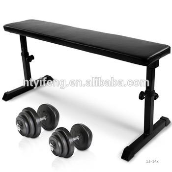 High Quality Multi Function dumbbell bench
