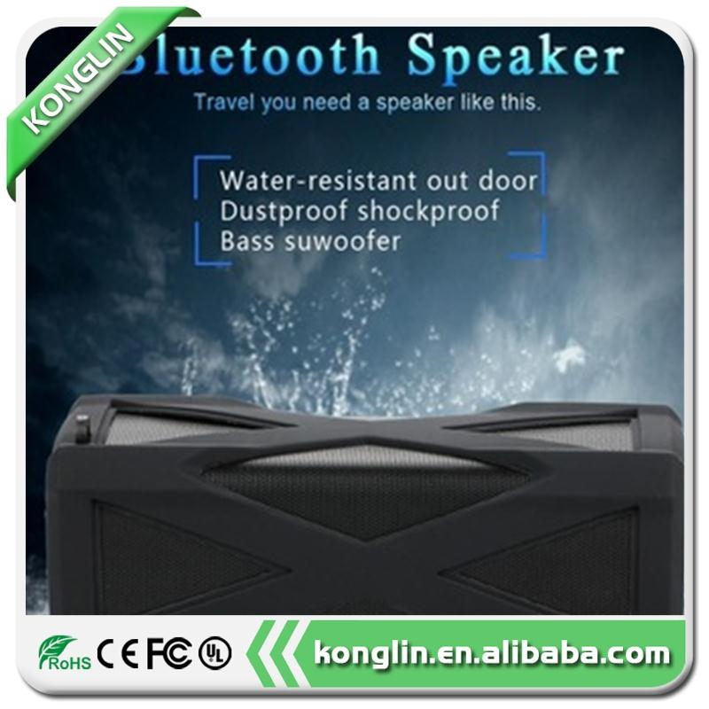 Latest leading product bluetooth wall mount wireless speakers for wholesale