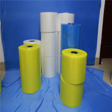 Heat Shrink Tube Shrink Film for Beer Tubing for Hot Drink Containers