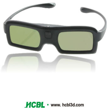 make picture porn active shutter 3d eyeglass frame for 3d movies