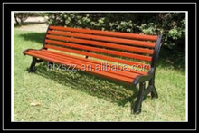 simple wooden bench design wooden bench seats outdoor long wood benches