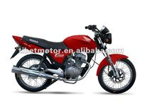 Motorcycle 120cc/125cc/150CC BRAZIL CG 2012 new model 125CC MOTORCYCLE(ZF125-5)