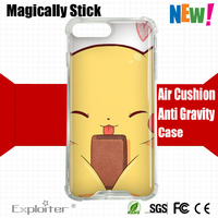 New arrivals wholesale cell phone case for iphone 6 factory bulk cell phone case for iphone 7 plus
